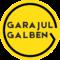 GarajulGalben – Lemn cu atitudine