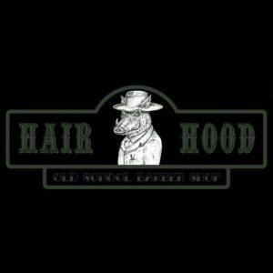 Hair Hood Timișoara