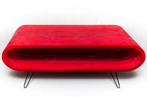 red C7tTscWR