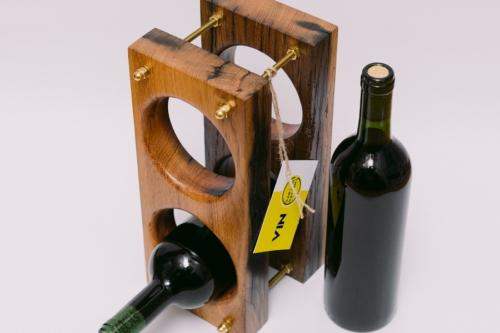 vin2 4GLvc5Zh