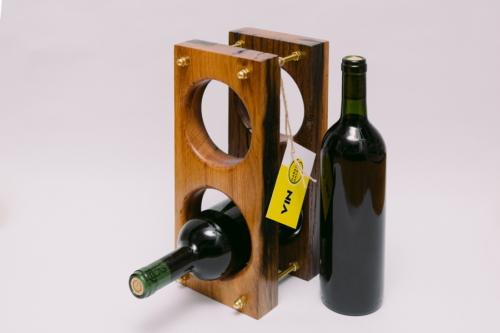 vin2 93l60pSF